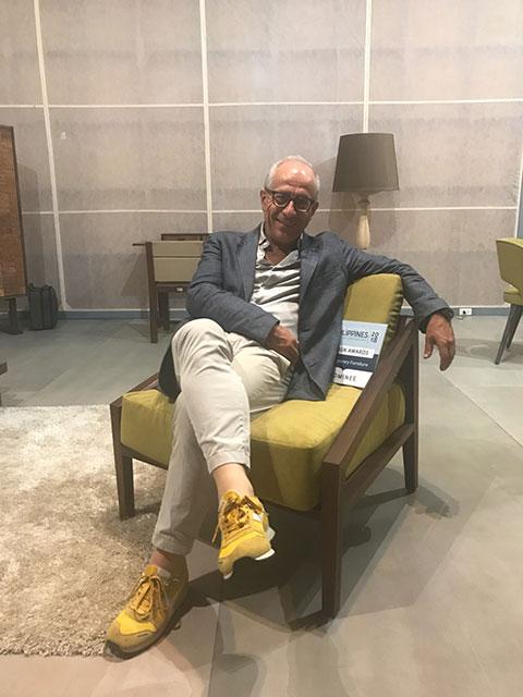 design_award_for_outdoor_furniture_2018_02