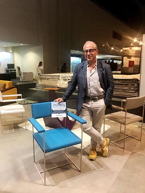 design_award_for_outdoor_furniture_2018_03