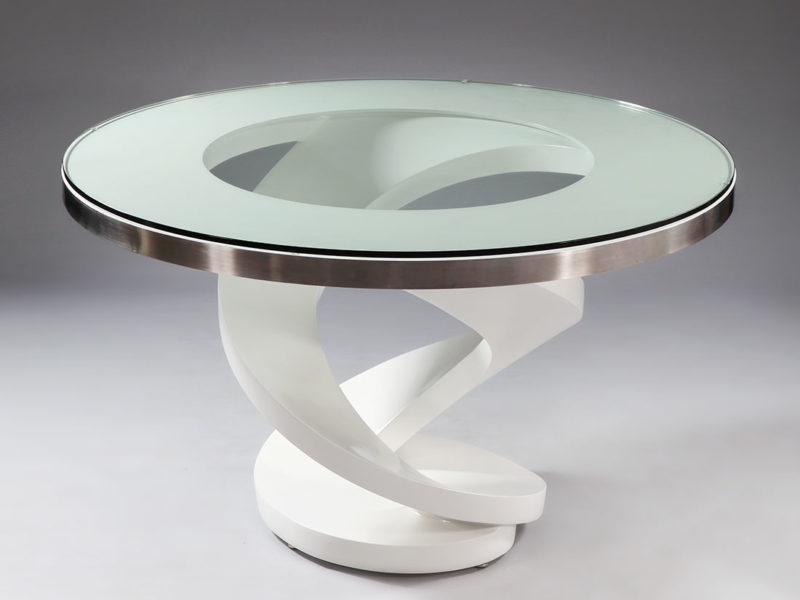 Fleur-Round-Dining-Table-White_8620