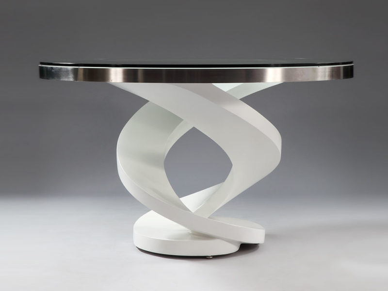 fleur-round-dining-table-white_8622