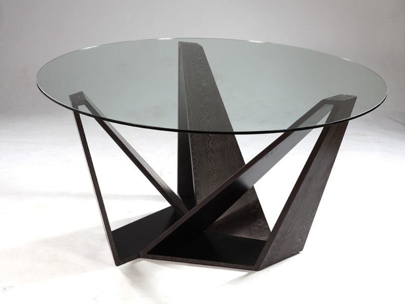 v-dining-table-c