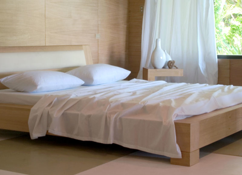 etnika-bed-in-oak