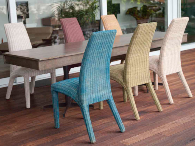 gazelle-chairs-in-rattan-2