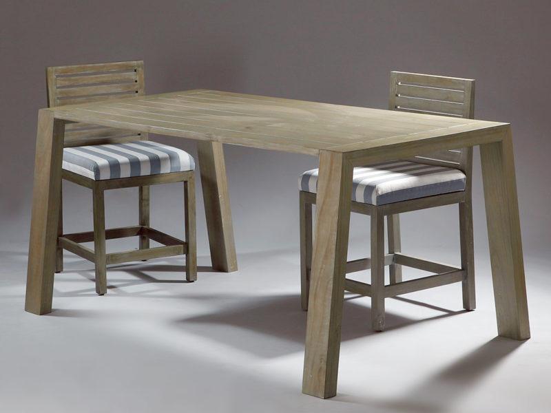 mediterrea-rect-dining-table