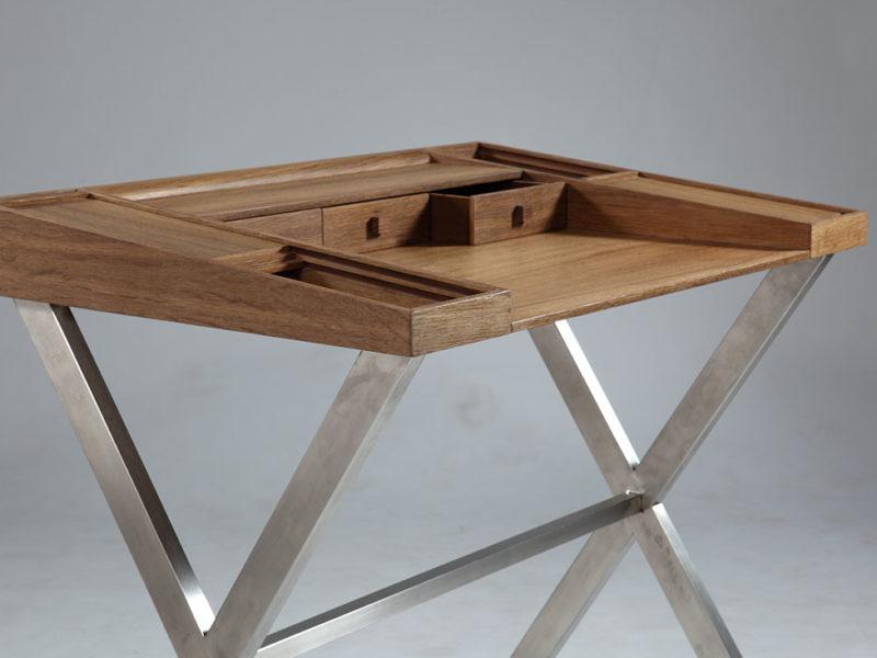 mini-desk-3