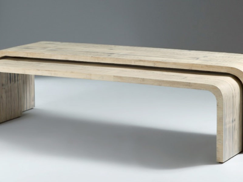 nest-of-2-coffee-table