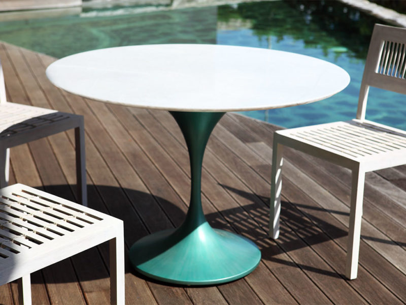 ring-table-green