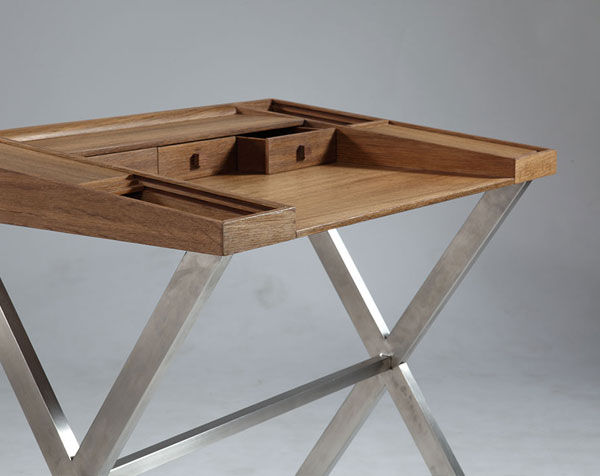 shop-cat-600-mini-desk_3