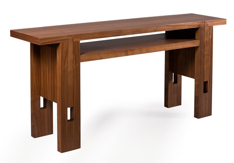 stretching-console-in-american-walnut-460