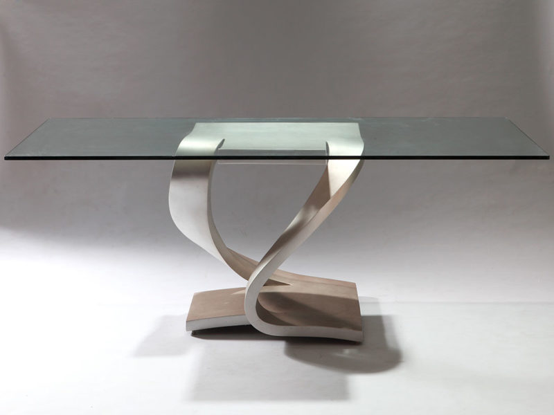 twist-dining-table_MGB_3360