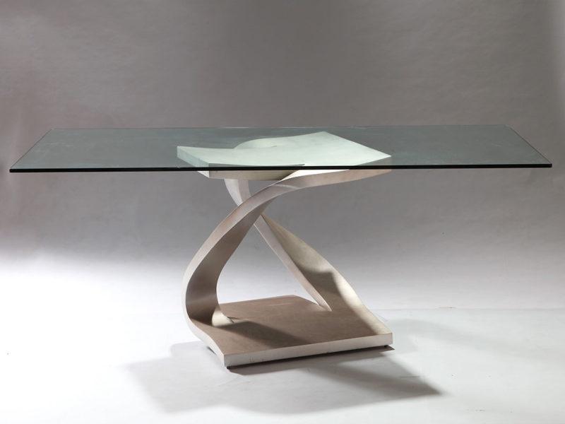 twist-dining-table_mgb_3371